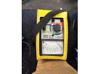 Sa9083 tester for telephone line testing
