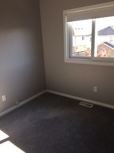 House for rent /lease. Available Nov 1st Kitchener / Waterloo Kitchener Area image 8