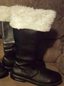 Premium quality Santa Suits Windsor Region Ontario image 6