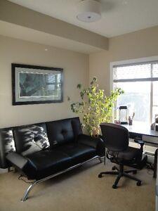 Beautiful 2 Bedroom / 2 Bathroom Condo for Rent