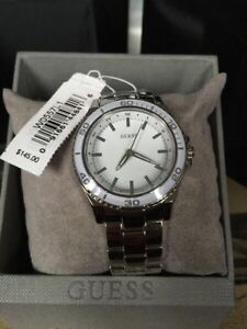 brand new Ladies Guess watch