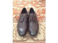 Mens ASOS shoes
