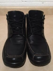 Women's Rieker TEX Insulated Shoes Size 8.5 London Ontario image 4