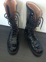 ◆◆ Mens shoes in very very good condition like new, all size 9,
