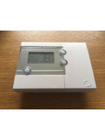 Salus RT500RF Thermostat
