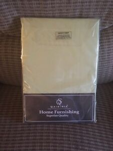 Brand new King size fitted sheet!!