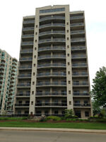4747 Riverside E #603, Windsor Ontario