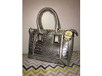 All New Ladies Handbags