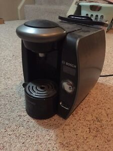 Used tassimo for sale London Ontario image 2