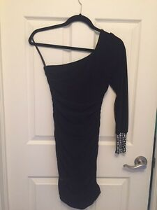 Dress from VENUS $25