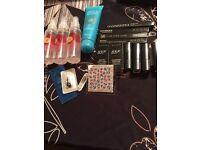 Avon Mixed Make up items x 15