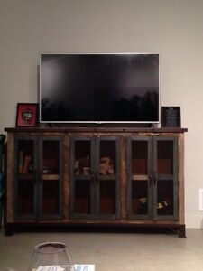 TV stand/Display Stand