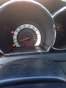 2007 Pontiac Wave. Low KM