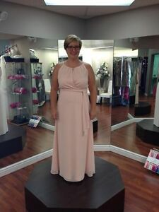 Bridesmaid / Prom dress