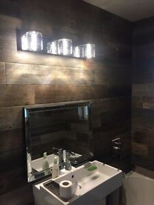 Tile Installations in Kingston and Surrounding areas! Kingston Kingston Area image 2