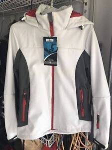 Size Small brand new with tags ski jacket ladies Merrimac Gold Coast City Preview