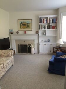 Beautiful Home for Rent St. John's Newfoundland image 5