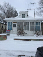 Great Starter Home in the Town of Hafford - MLS®518869
