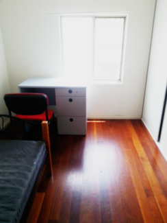$200 Large room at lidcombe.All bills include