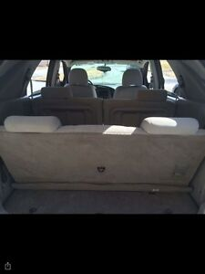 2006 Buick Rendezvous Other