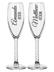 Bride and Groom Gifts Oakville / Halton Region Toronto (GTA) image 6