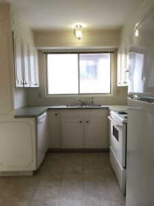 House for Rent in Thorncliffe