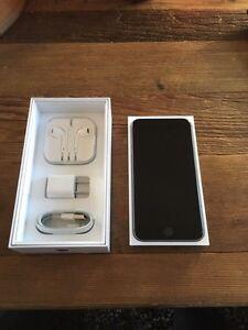 Iphone 6 Plus Comme Neuf