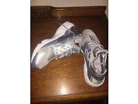 Nike Hurache Trainers Size 7