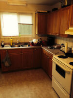 Student Room for Rent -Peterborough -Near Sir Sandford Flemming