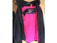 Women's Superdry jacket