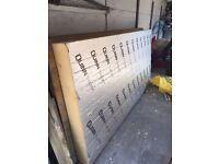 150mm insulation