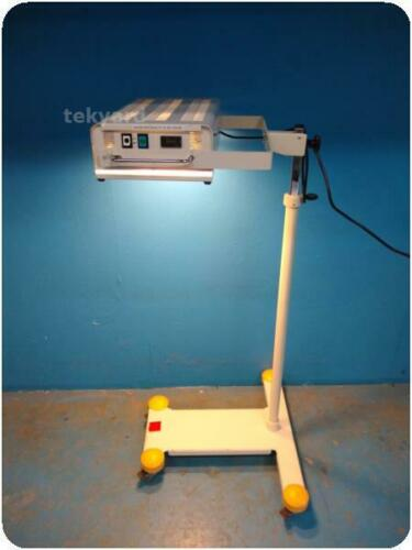 DRAGER PHOTO-THERAPY 4000 PHOTOTHERAPY LIGHT @ (267735)