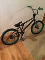 bmx giant method 01