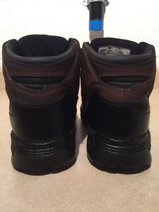 Women's Workload Xtreme Steel Toe Work Boots Size 7 London Ontario image 5