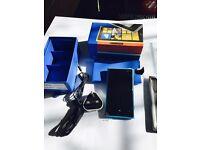 Nokia lumia 920 32GB unlocked blue
