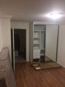 Master Room En Suite Available (2 Min walk to Lidcombe Station) Lidcombe Auburn Area Preview