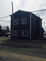 Beautifully Renovated Home in South Porcupine