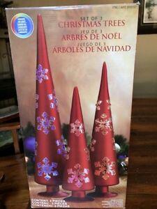 Christmas Decorations  Cambridge Kitchener Area image 1