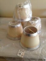 Small lamp shades for sale
