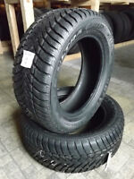 """235/55R17 Goodyear Eagles – 1000's of 17"""" Tires In Stock"""