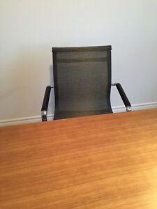Bureau dans sherbrooke meubles petites annonces for Bureau kijiji