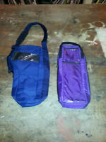 Oxygen tank bags (56 available)