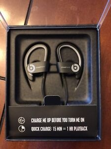 Powerbeats 2 by Dr.Dre