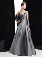Val Stefani Celebrations MB7164 dress for sale