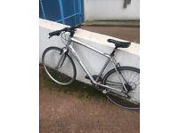 Specialized Sirrus Elite | Hybrid Bike Allez Carrera Trek Cannondale Merida Brompton Whyte Gt Giant