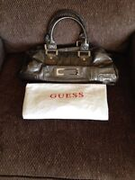 Guess brand purse for sale