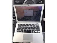 MacBook Air 13 inch