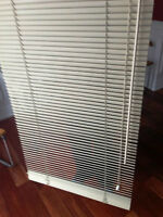 Hunter douglas wood slat blinds stores