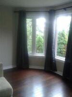 Room for rent in Barrie