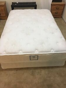 Brand new Sealy bed / lit - Delivery